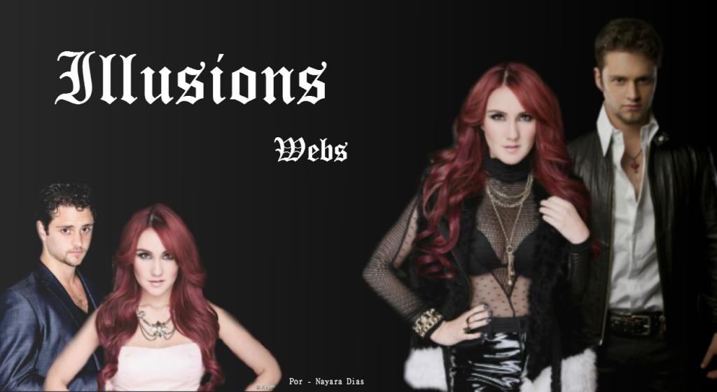 Illusions Webs