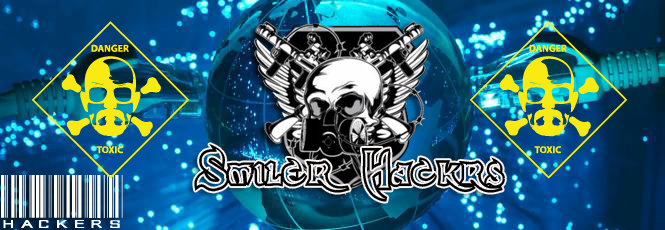 Team Smiler