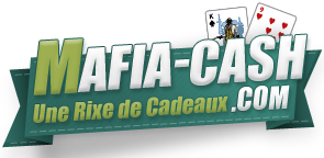 Forum de Mafia-Cash.com