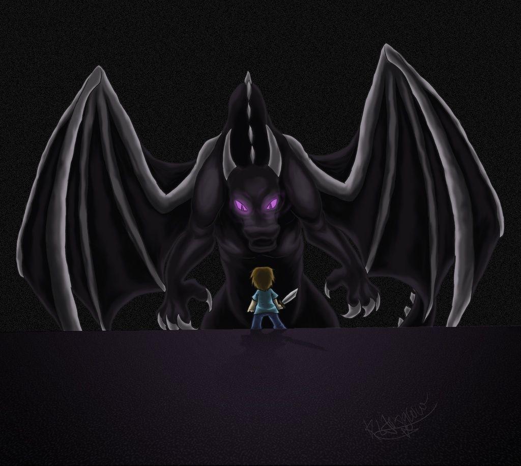 DevilCraft