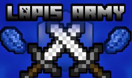Lapis Army