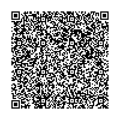 Pokemon Mar Shadow Qr Code Images Pokemon Images