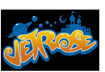 JetRose Online