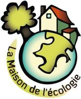Maison de l'Écologie