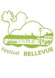 Festival Bellevue