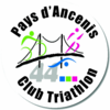 Forum Pays d'Ancenis Club Triathlon