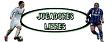 http://i68.servimg.com/u/f68/19/41/71/43/jugado10.png