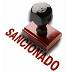 http://i68.servimg.com/u/f68/19/41/71/43/sancio10.png