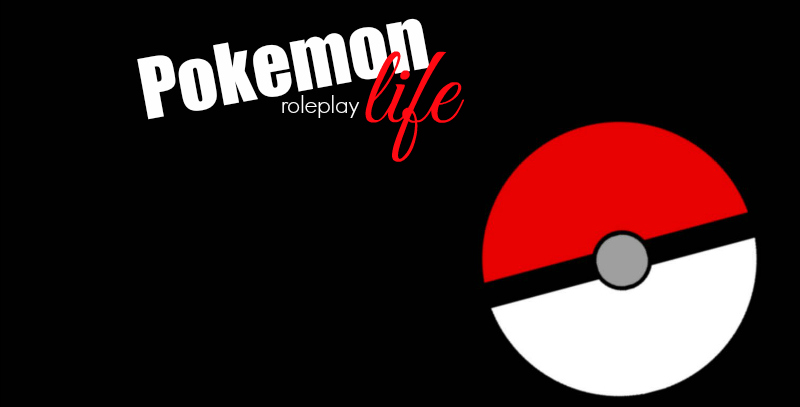 Pokemon Life