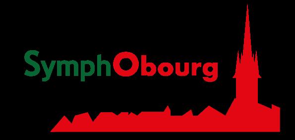 SymphObourg 2.0
