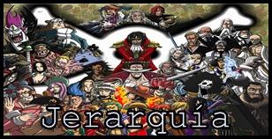http://i68.servimg.com/u/f68/19/41/80/89/jerarq11.jpg