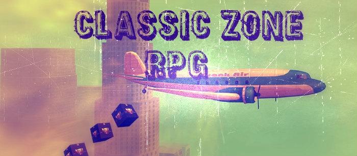 Forum-Classic-Zone RPG !