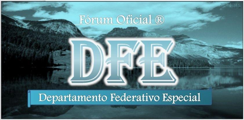 Departamento Federal Especial