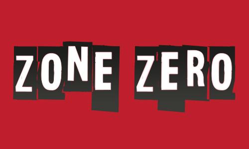 Zero Zone DayZ