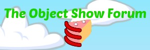The Object Show Forum Revived
