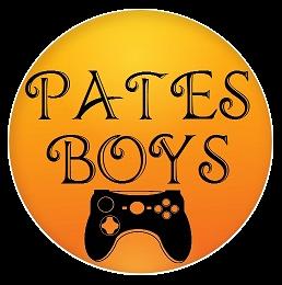 Pâtes-Boys