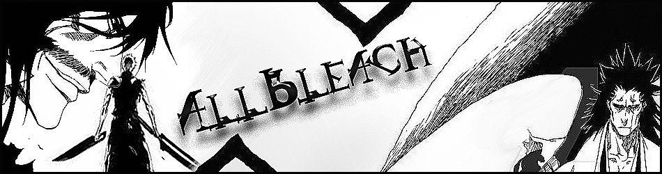 AllBleach