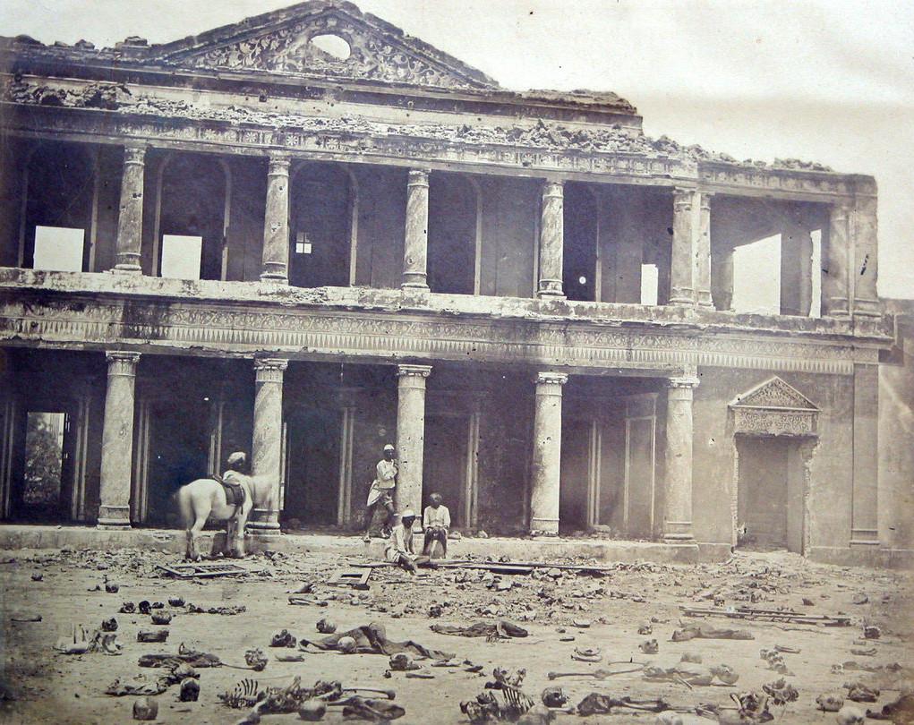 1857-i10.jpg