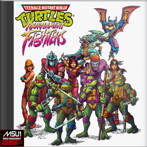 tmnt-t10.png