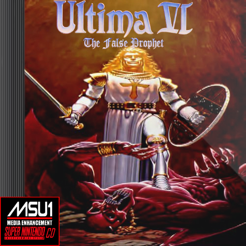 ultima10.png