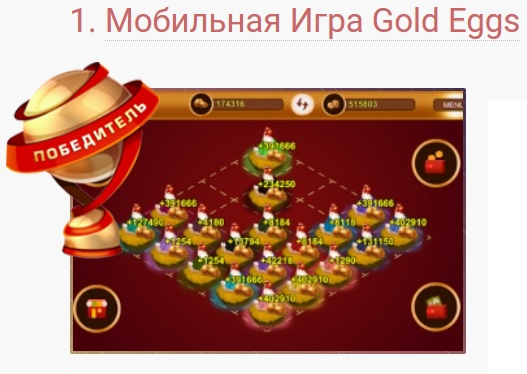 https://i68.servimg.com/u/f68/20/08/01/49/_ua10.jpg